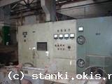 Высокочастотный генератор ВЧГ 006