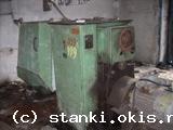 токарно-револьверный станок мод. SR-50 производства Чехословакия 1982 г