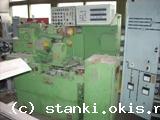 внутришлифовальный станок высокой точности мод. 3М225ВФ2