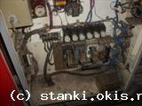 пресс кривошипный КД2128К усилием 63 тонны вес 5500 кг. 1988 г.в.