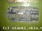 машина точечной сварки МТ2827УХЛ4