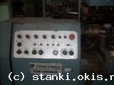 токарный паторнный станок высокой точности с ЧПУ ТПК-125ВН 1987 г.в.
