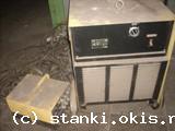 установка плазменной сварки УПС-301УХЛ4 по ТУ16-739.115-77